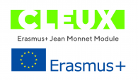 CLEUX: new project of Erasmus+ Jean Monnet in MGSU